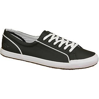 Lacoste Lancelle Lace 6 Eye 731SPW0012024 Kids sports shoes