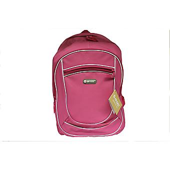 Girls Hi-Tec BackPacks HT-1401