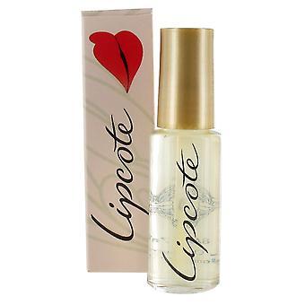 Lipcote Lipstick Sealer 7ml
