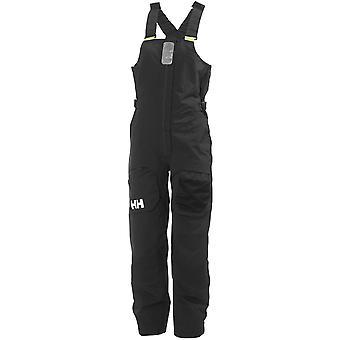 Helly Hansen mujer/mujer Skagen 2 impermeable pantalones pantalones