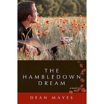 Hambledown Dream by Mayes & Dean