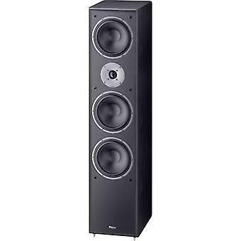 Magnat Monitor Supreme 1002 vrije-staande luidspreker zwart 380 W 19 Hz - 40000 Hz 1 PC('s)