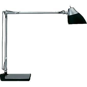 Maul Eclipse 8200290 LED bureaulamp 7 W Zwart