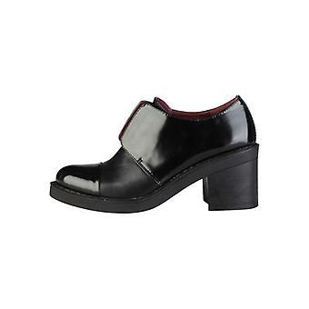 Chaussures de confort de Ana Lublin Ana Lublin - Ethel 0000039909_0