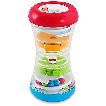 Fisher Price DRG12 3-in-1 kruipen langs tuimelen Tower