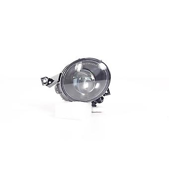 Right Driver Side Fog Lamp for Volkswagen CADDY mk3 Life and Maxi 2003-2004