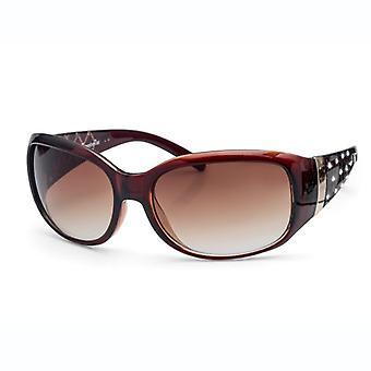 Oliver Weber solglasögon framåt