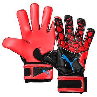 Puma FUTURE GRIP 19.2 Goalkeeper Gloves
