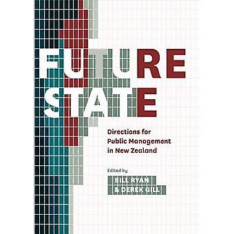 État de l'avenir