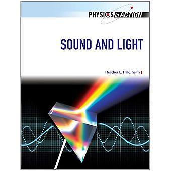 Ton und Licht