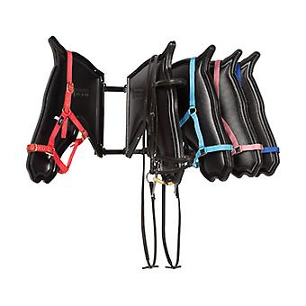 Stubbs Multi Heads Bridle Stand