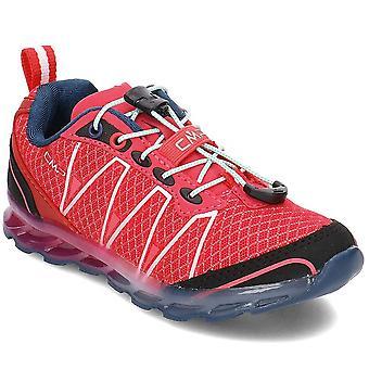 CMP 3Q95264K 3Q95264K18CC universal all year kids shoes
