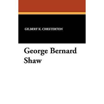 Shaw von Chesterton & g.k.