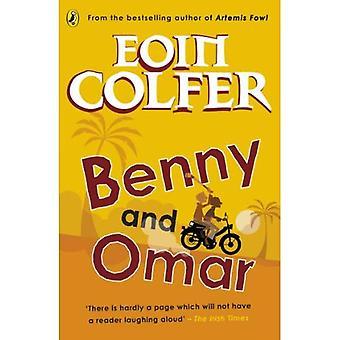 Benny och Omar