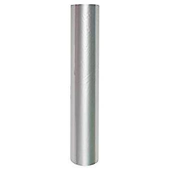 Spellbinders Glimmer Hot Foil Silver (GLF-003)