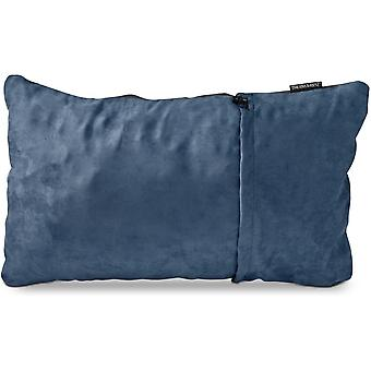 Thermarest Compressible Pillow - Denim