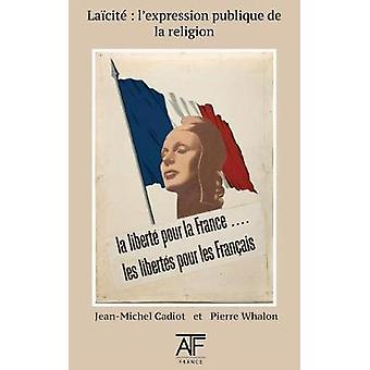 LaA-citA (c) - - l'expression publique de la religion by Jean-Michel Ca