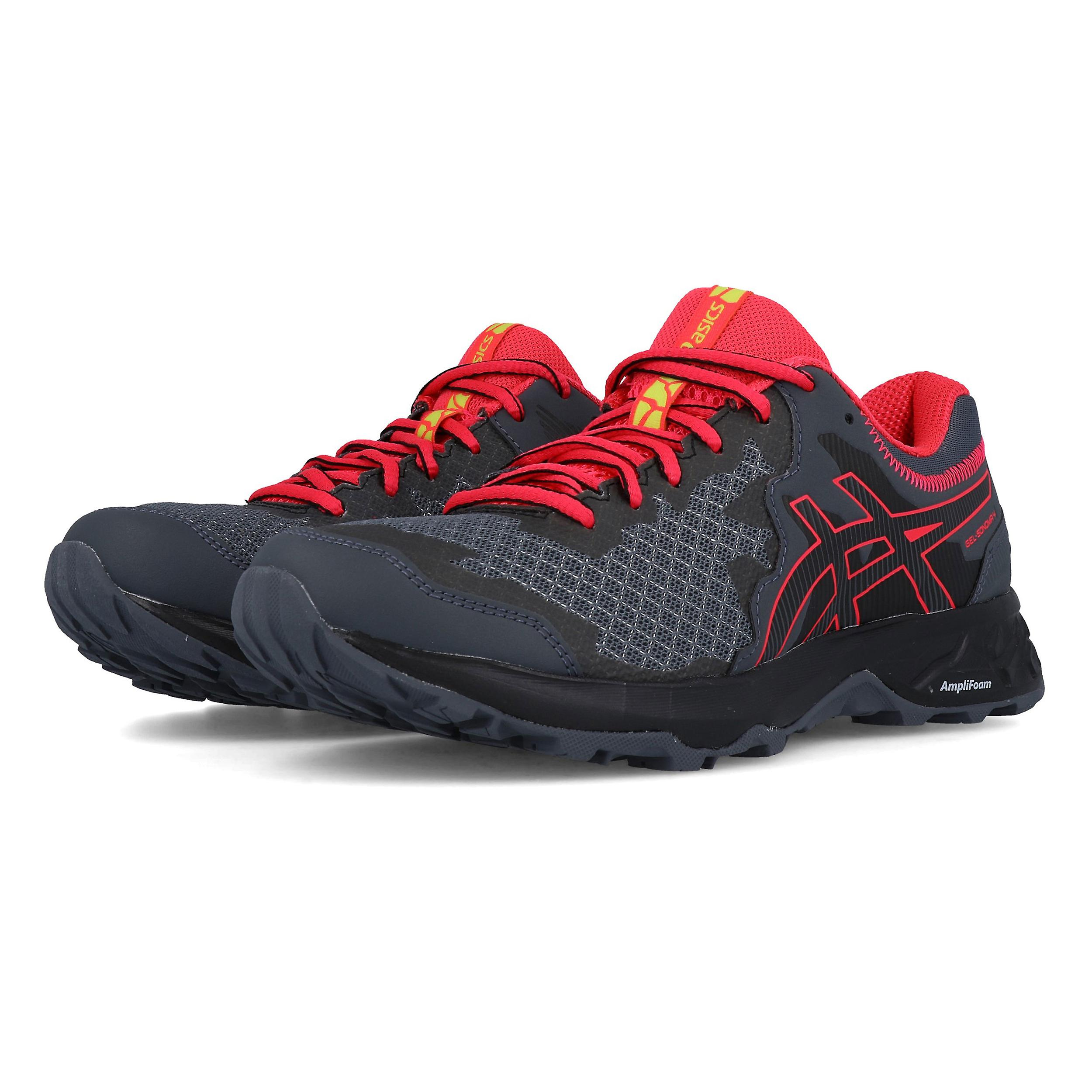 Trail Running Shoes - AW19   Fruugo IE