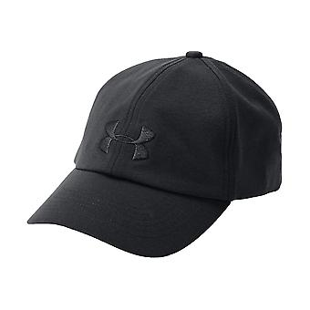Under Armour Renegade Cap 1306289-001 dames Cap