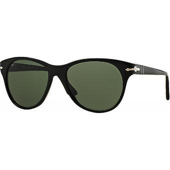 Persol 3134S Noir Vert
