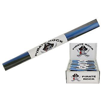 Pak van 20 kleine gearomatiseerde Rock sticks-Pirate