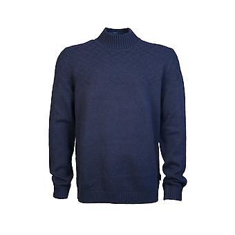 Ted Baker Jumper Knitwear Ta6m/gk31/winter 10