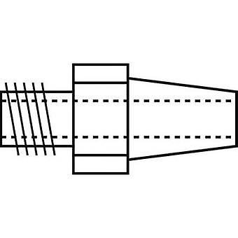 Star Tec Desoldering nozzle Tip size 1.5 mm Content 1 pc(s)