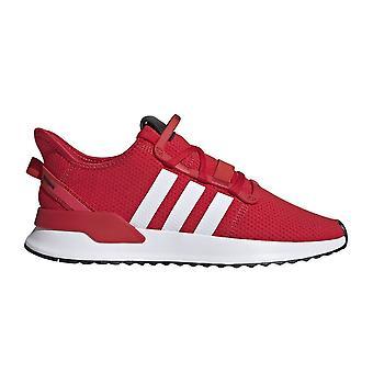Adidas Upath Run EE4464 miesten kengät