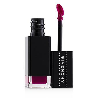 Givenchy Encre Interdite 24h Lip Ink - # 07 Vandal Fuchsia - 7.5ml/0.25oz