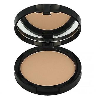 Nadace Bourjois Compact Powder