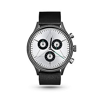 CRONOMETRICS Unisex watch ref. CM02WL08