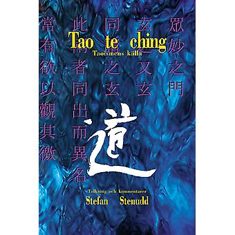 Tao te Ching: Taoism quelle 9789178940547