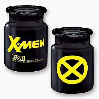 X-Men Apotheker Jar