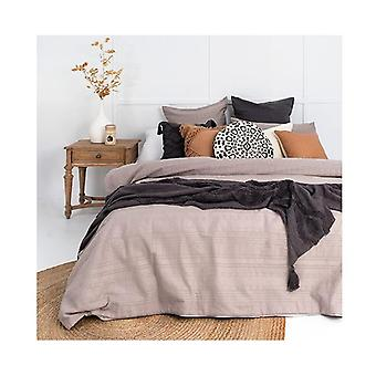 Bambury Ashcroft Quilt Cover Set