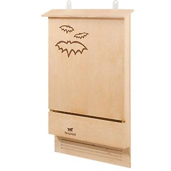 Ferplast Bat House (Birds , Bird Cage Accessories , Nests and Complements)