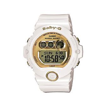 Casio Horloge Femme Réf. BG6901-7