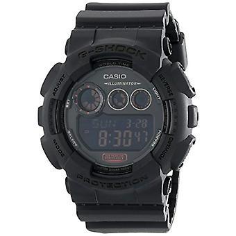 Casio G-Shock Unisex Watch Ref. GD120MB-1CR