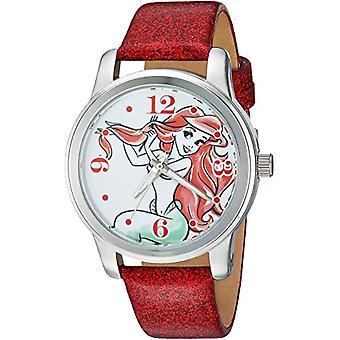 Disney Watch Kadın Ref. WDS000076