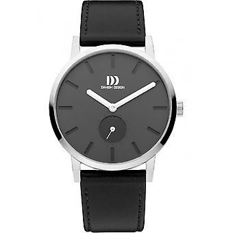 Tanskan design Miesten Watch IQ14Q1219