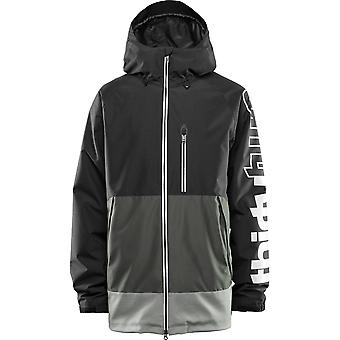 ThirtyTwo (32) Method Jacket - Black