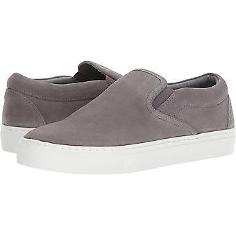 J/SLIDES Men's Dimmi Fashion Sneaker