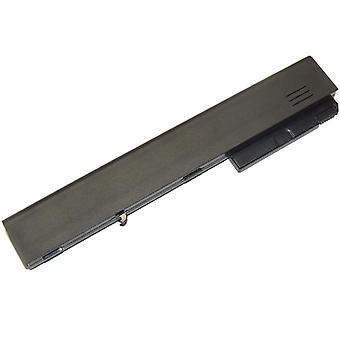 Premium Power Laptop Battery For HP PB992A