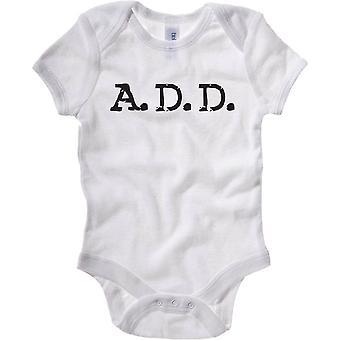 Body newborn white trk0172 add
