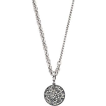 Emporio Armani Necklace EGS1967040