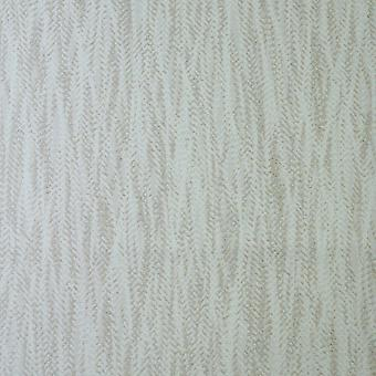 Mcalister textiles lorne fire retardant tissu crème beige