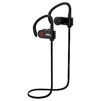 No Fear Unisex Bluetooth Earphones