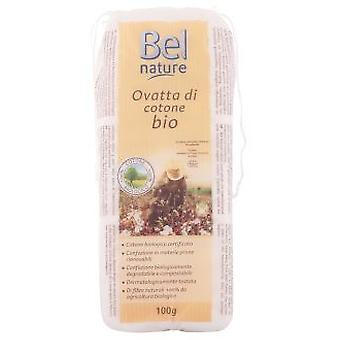 Bel Cotton Nature (Health & Beauty , Personal Care , Cosmetics , Cosmetic Sets)