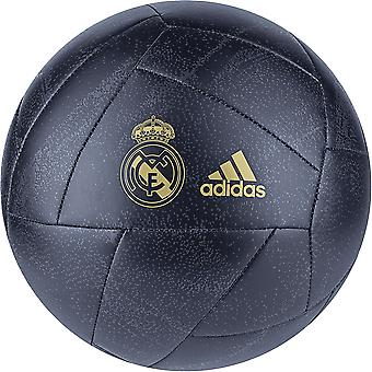 Adidas Real Madrid Capitano Auswärtsball