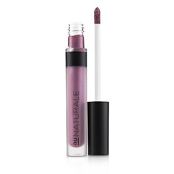 Hochglanz Lip Gloss - Orchidee 3,75ml/0,13 Unzen