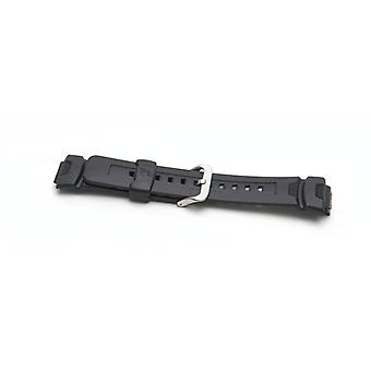 Authentic casio watch strap for g-7500
